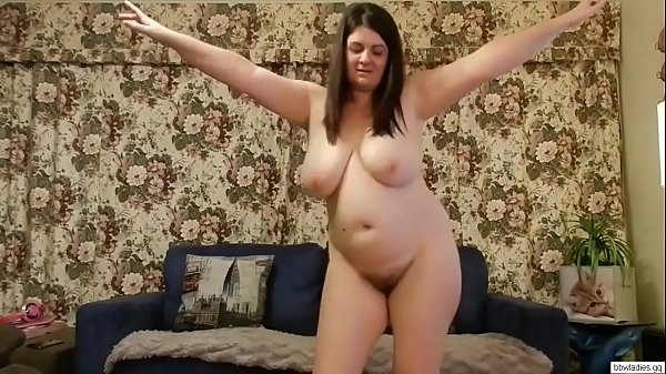 chubby big tits strip dance-Get CAMS of girls like this on BBWLADIES.GQ