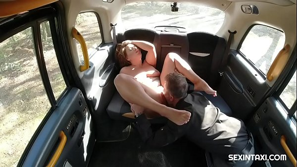 Busty horny milf gets fisted her pussy