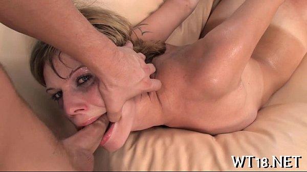 Free young xxx porn movie scenes Thumb