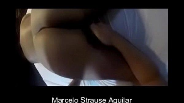 Massagem Tântrica Erótica – Marcelo Strause Aguilar – Mulher gozando na massagem – ZAP: 011995103808 – https://marcelomassagemtantrica.com/