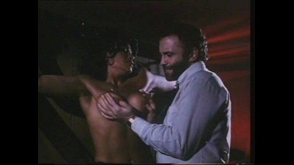 Girls USA (1980) [FULL MOVIE] Thumb