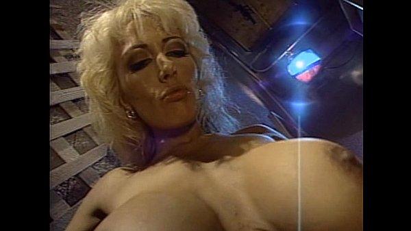 Грудастое порно перед вебкой