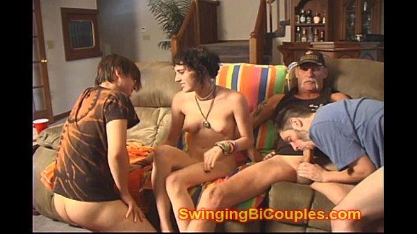 2018-12-25 05:34:41 - Taboo Family Swingers Home Video 8 min  http://www.neofic.com