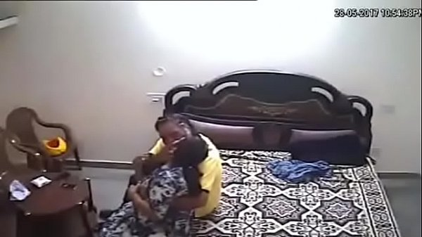 Desi Aunty Fucked Desi Style On Bedroom