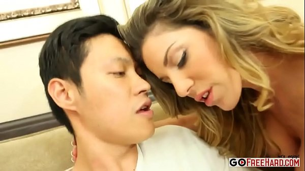 xxx free download American FUCKS ASIAN NEIGHBOR