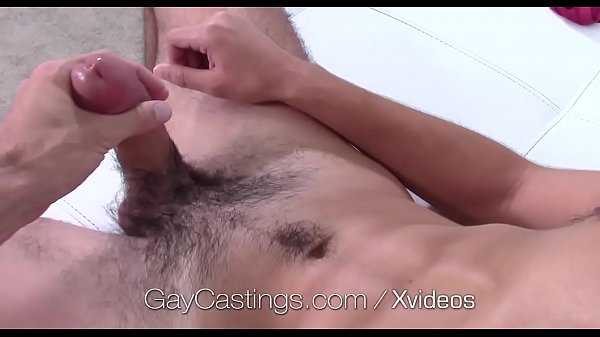 2018-12-24 01:31:15 - GayCastings Newcomer fucks by casting agent 7 min  HD http://www.neofic.com