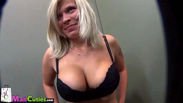 Amature nake girl videos