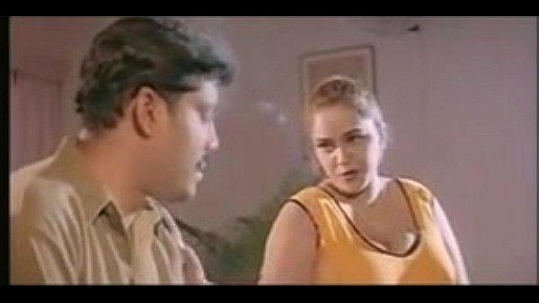 Sharmili Actress hot novel--mobilexxxshows.com Thumb