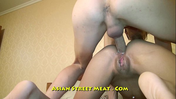 Азиатский нижний массаж порно видео
