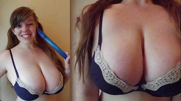 huge tits in clothes pics Thumb