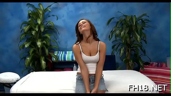 Massage sex porn Thumb
