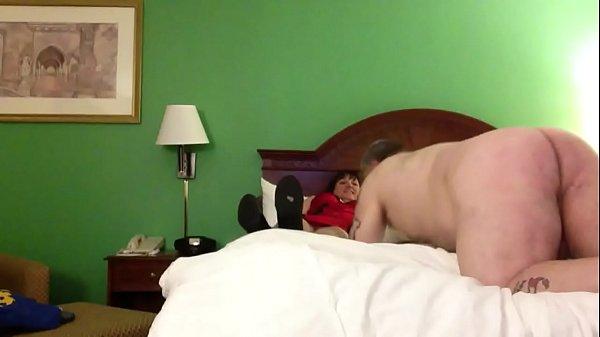Русские геи ебутся скрытая камера