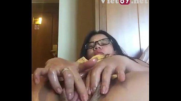 xvideos.com f372855221e6a5107c144bc101caac38 Thumb