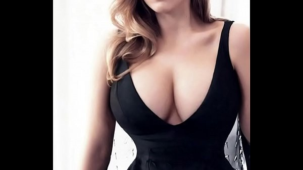 Scarlett Johansson compilation hot Thumb