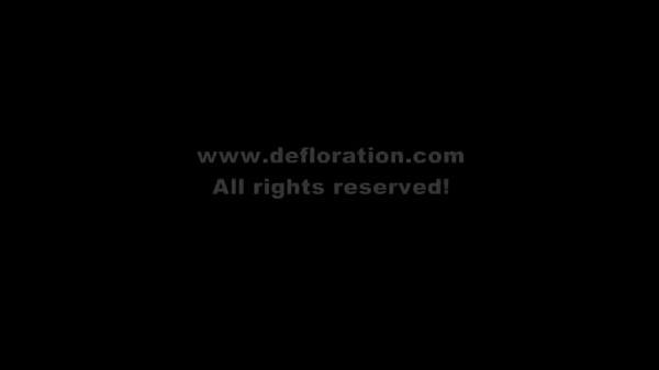 Русский секс первый раз составить в рот