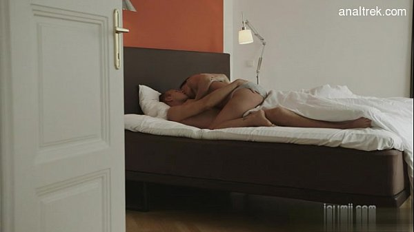 Housewife hot sex