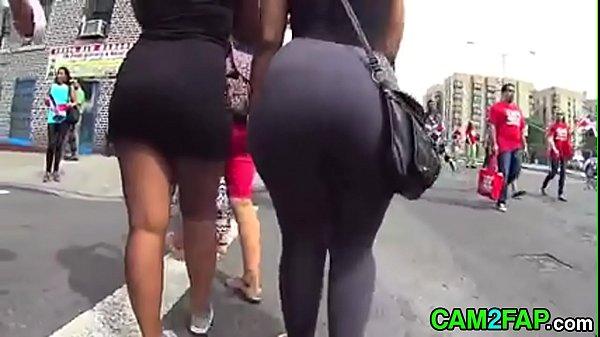 Оргазм избранное порно видео