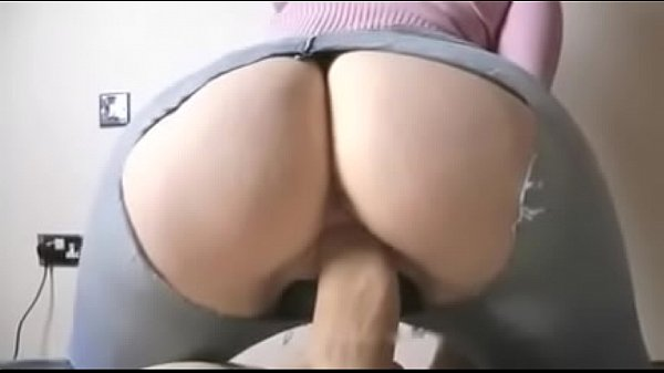 Sexy Big Booty and Warm Creamy Pussy --- www.BuztaNut.com