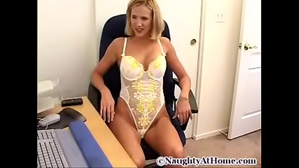 Home Made Pussy Licking
