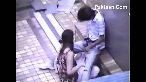 Compilation of japanese public screwing caught on cam