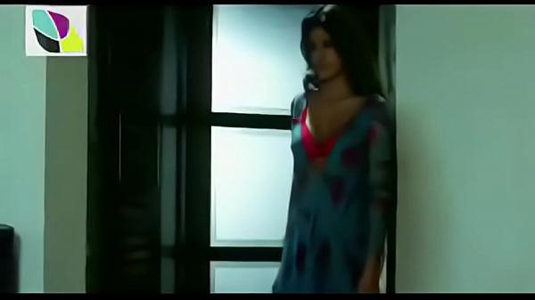 Hindi Sex video new March 7 in Delhi Thumb