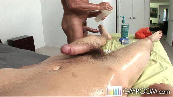 Big ass brazilian orgy