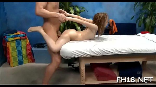 Www.massage.com Thumb