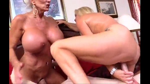 was painful gangbang double penetration could not mistaken? simply