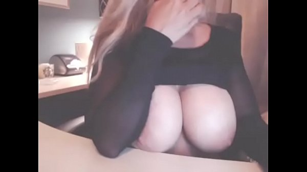 Hot girl showing big tits live cam chat