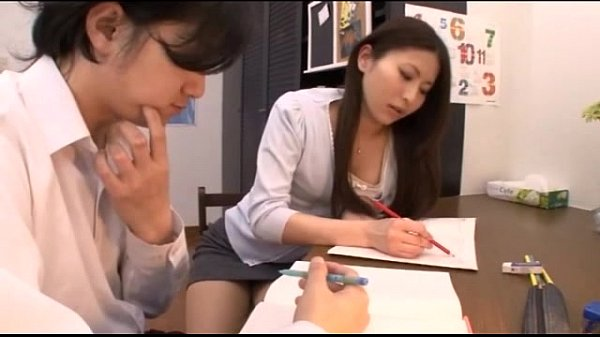 Sexy porn girl jepang