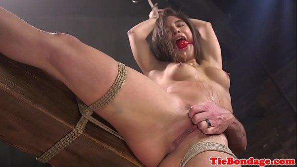 denmark girl sex pic and vidio