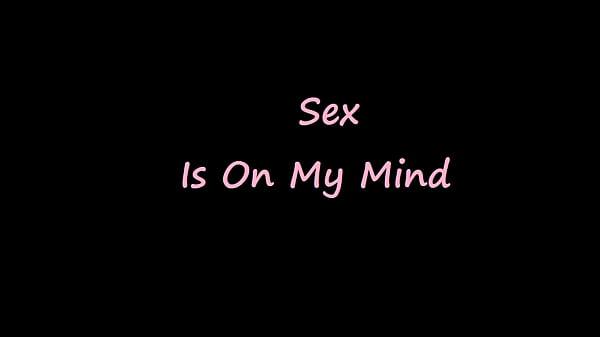 Секс порно фото меган фокс