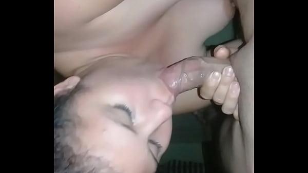 Goloza