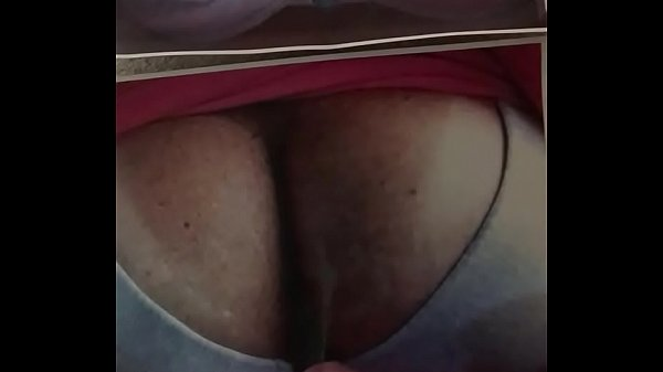 Домашнее порно зрелых женщин  Смотреть порно онлайн