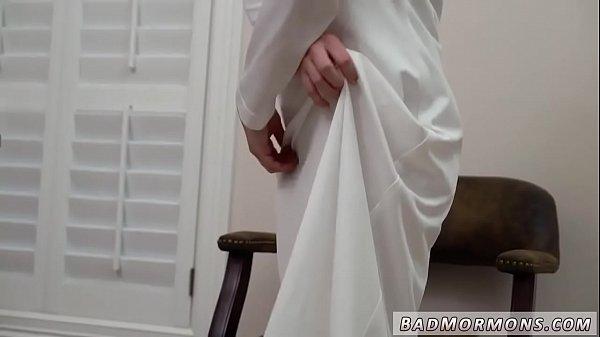 Как войти в девственную вагину