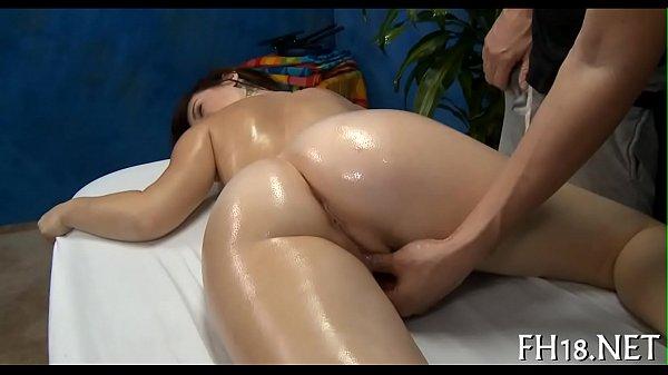 Massage porn movie scenes download Thumb