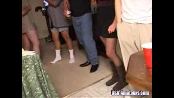 amateur friends gang bang wife