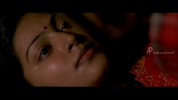 All filim actress hot bedsex photos