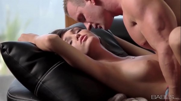 Babes - EFFERVESCENT TOUCH (Holly Michaels) Thumb