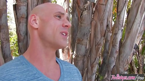 Twistys - (Johnny Sins, Remy LaCroix) starring at Crazy Ex Sex Thumb