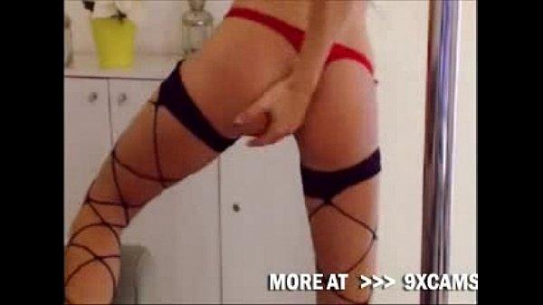 Porno lesbiyanki mama i dochka