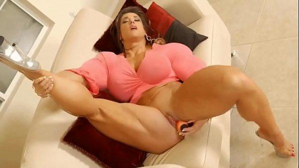 mmf bi massage