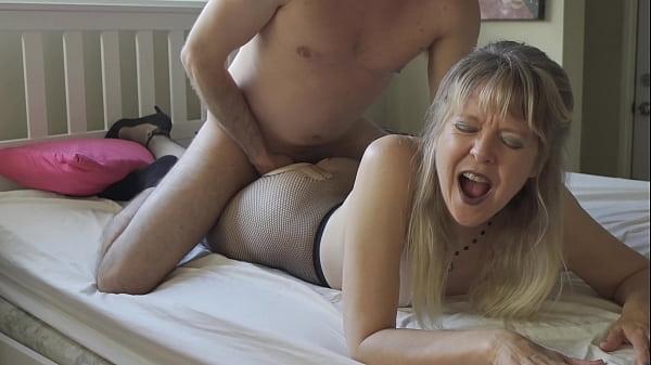 i fuck pound granny sex hard mature
