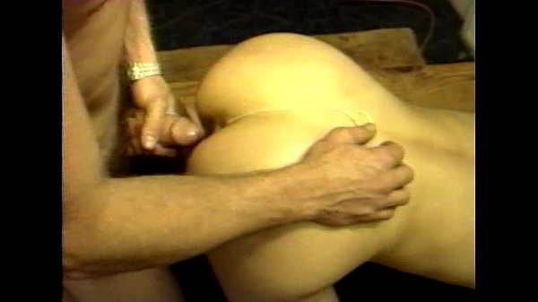 LBO - Mr Peepers Amateur Home Videos 90 - scene 3 - video 2