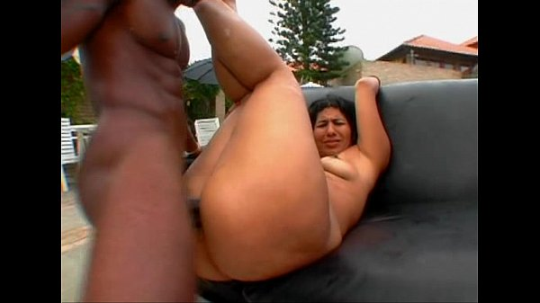 Cytherea pregnant naked