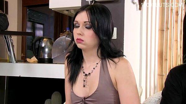 Русское порно онлайн попросила вылизать жопу