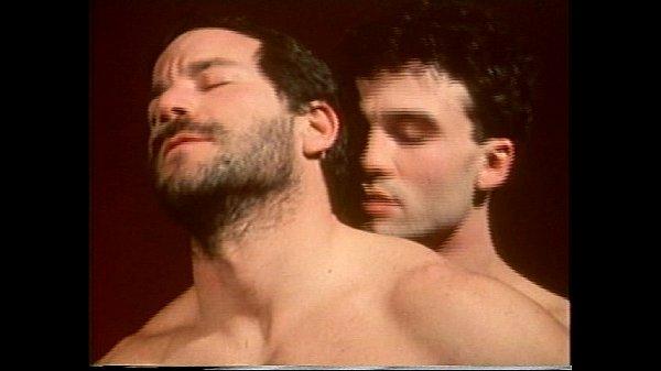 Vca Gay - The Brig - scene 6