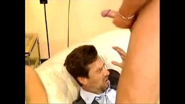 Accidental cum in mouth bloopers