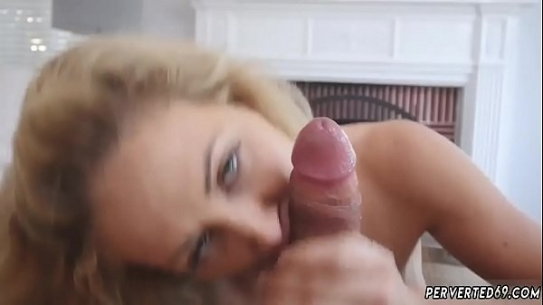 Milf needs orgasm Cherie Deville in Impregnated By My Stepassociate's