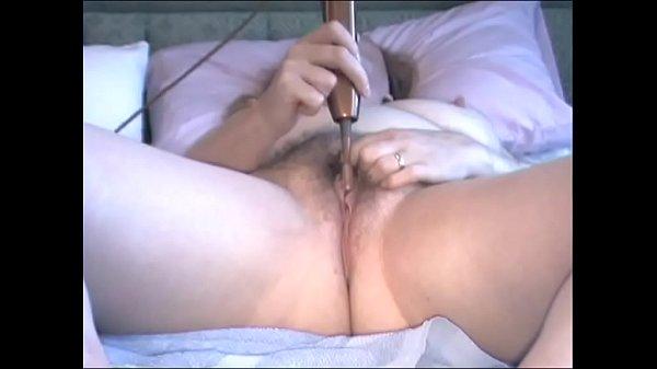Порно большие сиськи и волосатые пизды смотреть